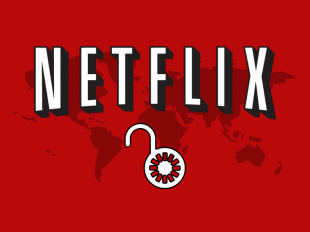 How to get American Netflix and Hulu