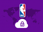 Access NBA League Pass Without blackouts
