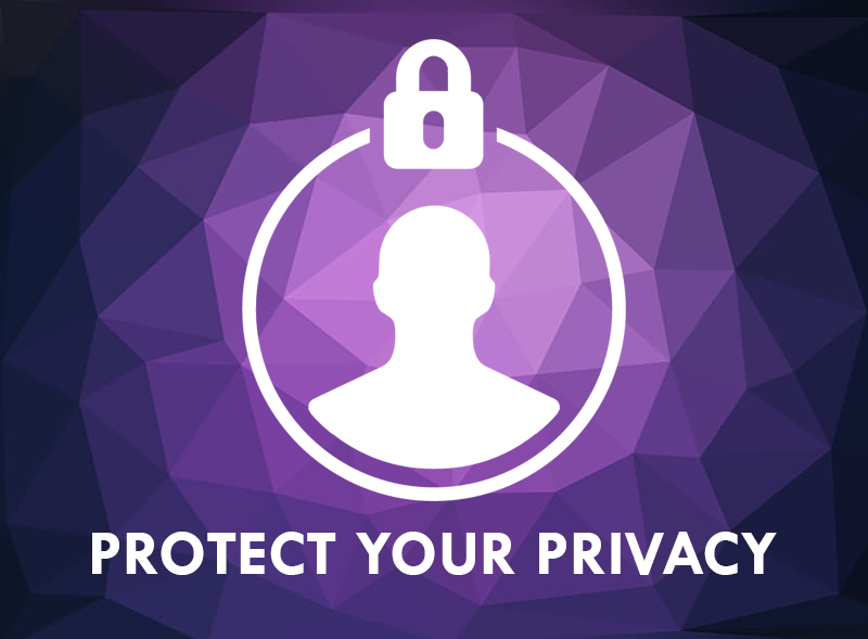 Protect your privacy online with a VPN